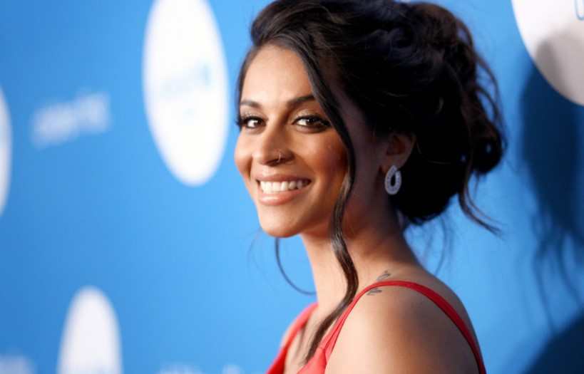 Lilly Singh Height, Weight, Age, Wiki, Biography, Family, Boyfriend, Husband