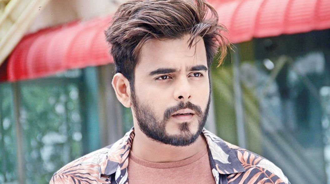 Siam Ahmed Height, Weight, Age, Wiki, Biography, Family, Girlfriend, Wife