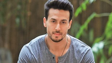 Tiger Shroff Height, Weight, Age, Wiki, Biography, Family, Girlfriend, Wife