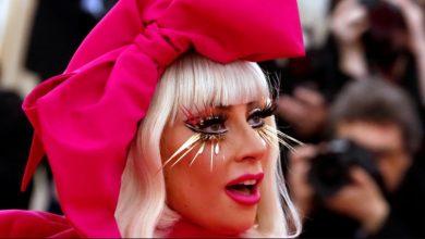 Lady Gaga Height, Weight, Age, Wiki, Biography, Family, Boyfriend, Husband
