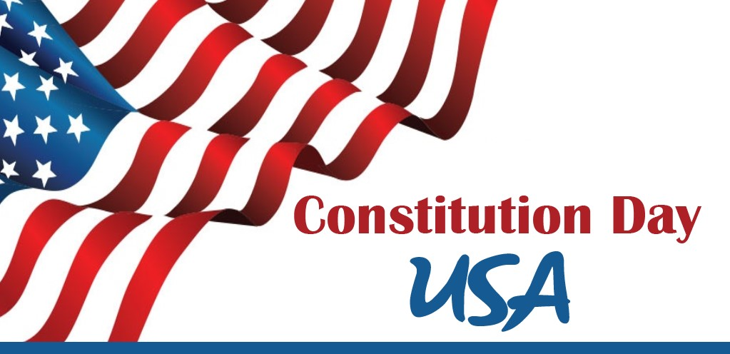 Constitution Day - Happy Constitution Day 2021 History, Picture, Image.