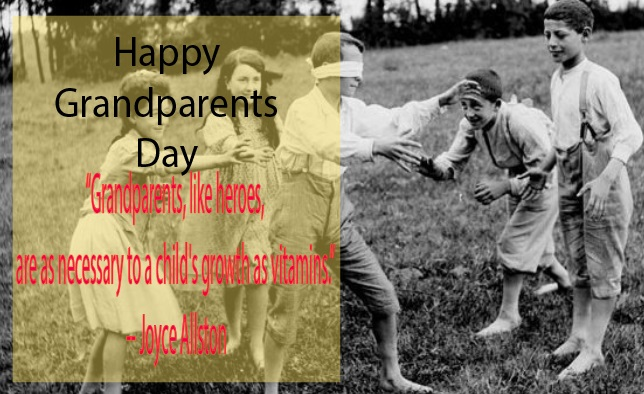 Grandparents Day, Grandparents day 2019, Grandparents day 2019 wishes, Grandparents day 2019 Picture,Grandparents day 2019 card, Grandparents day 2019 Image