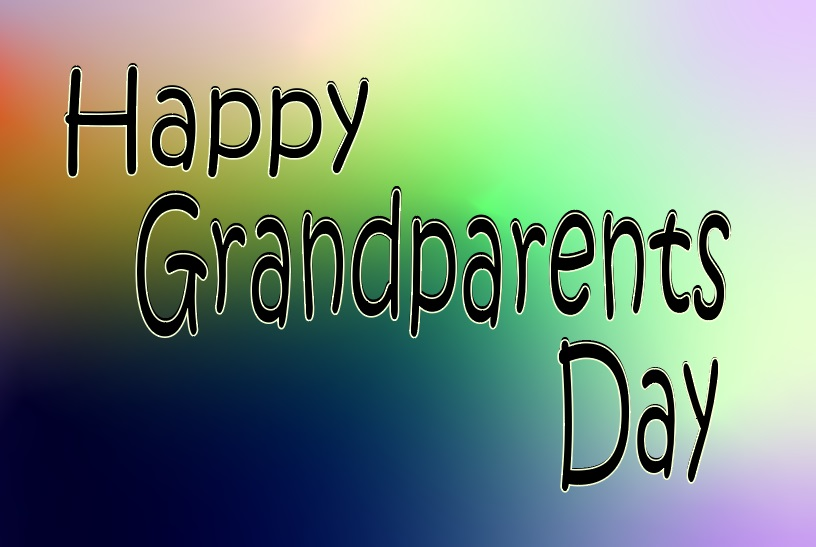 grandparents day 2019 quotes, poem, massage, picture, Image, greetings card