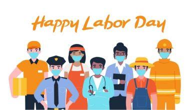 Labor Day, Happy Labor Day, Happy Labor Day 2021