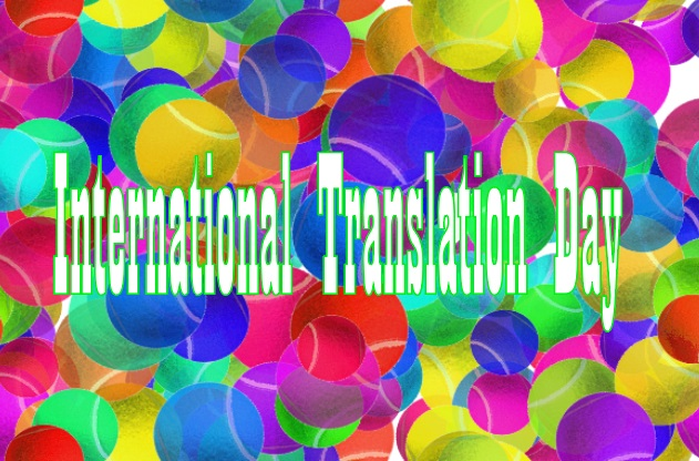 International Translation Day history, quotes, wishes. cards