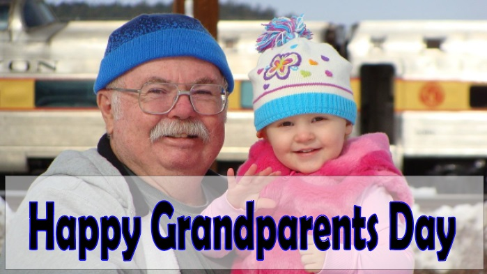 Grandparents Day, Grandparents day 2019, Grandparents day 2019 wishes, Grandparents day 2019 Picture,Grandparents day 2019 card, Grandparents day 2019 Image