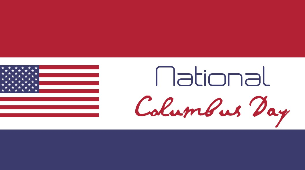 Columbus Day, Columbus Day 2021, National Columbus Day, National Columbus Day 2021