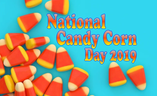 National Candy Corn Day quotes, wishes message, picture, Image, HD wallpaper
