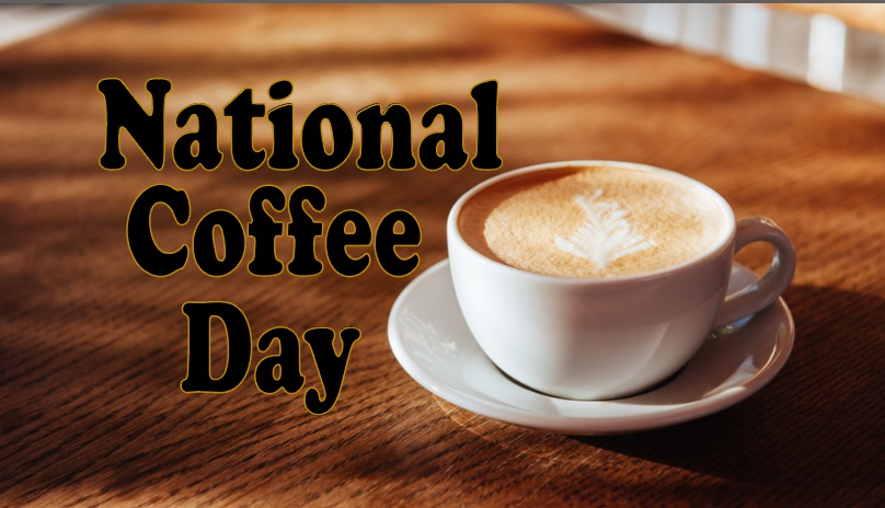 National Coffee Day 2019 Happy Coffee Day 2019 Quotes Theme Slogans Wishes Messages Greetings Images Pictures Resultcheckonline Com