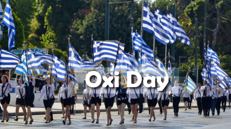 Oxi Day history, quotes, wishes, poem, Picture, Image, HD Wallpaper