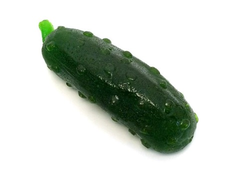 National Pickle Day History, quotes, wishes, poem, message, greeting, Picture, Image