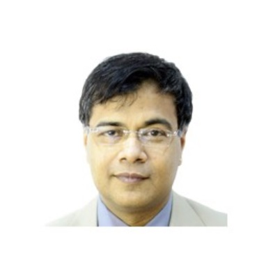 Dr. Lutful Aziz Contact Number, Designation, Chamber Address, Visiting Time