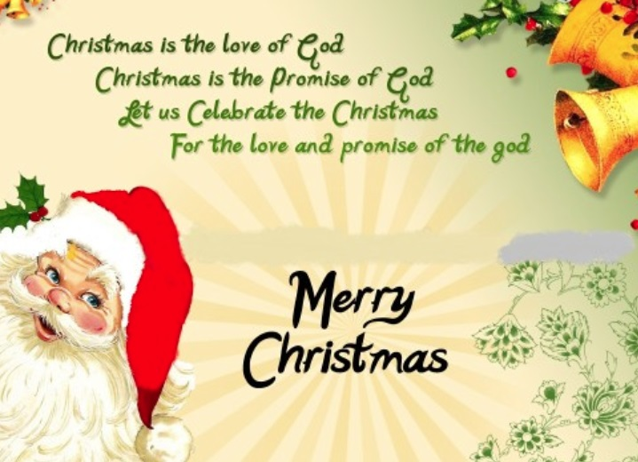 Christmas 2019 History, Quotes, poem, Wishes, message, Picture, image and Greeting card