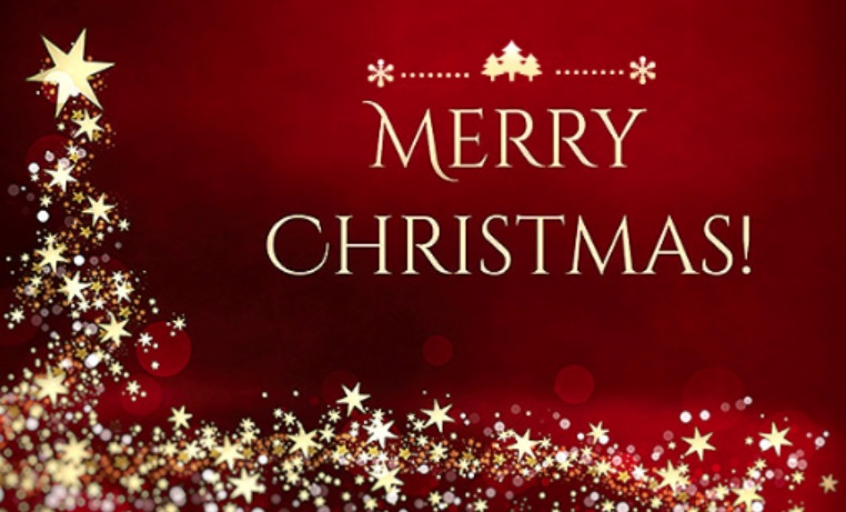 Merry Christmas history, quotes, FB status, poem, says, wishes, message