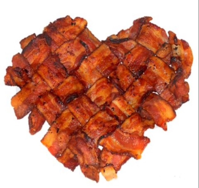 Happy bacon Day 2019 history, quotes, poem, wishes, message, SMS, Image, Picture, status and says, greeting