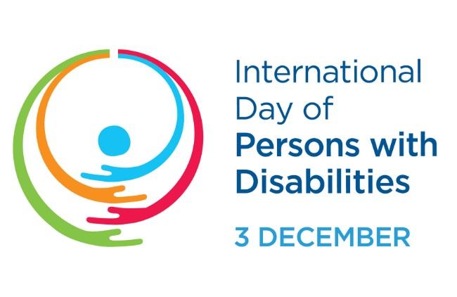 National Disability Day, National Disability Day 2019