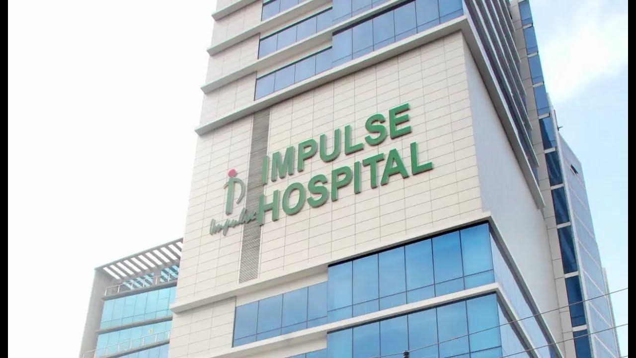 Impulse Hospital Address, Hotline Number & Phone Number for Appointment