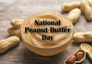 Peanut Butter Day, Peanut Butter Day 2020, National Peanut Butter Day, National Peanut Butter Day 2020, Happy Peanut Butter Day 2020