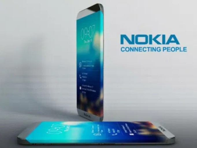 Nokia Edge 2021: Release Date, Specs, Price and news