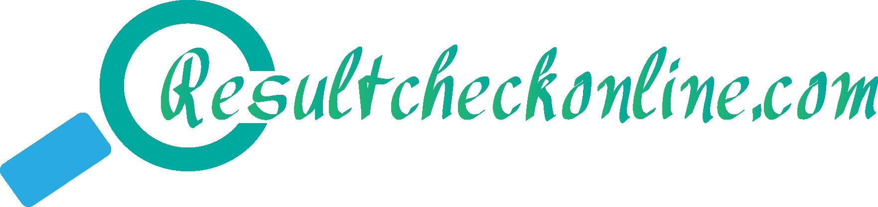 Resultcheckonline.com