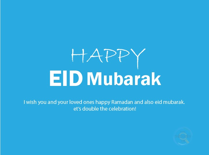 Eid Mubarak 2021(Wishes, Message, Quotes, Greeting Picture, HD Image)
