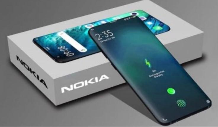 Nokia Play 2 Max, Nokia Play 2 Max 2021, Nokia Play 2 Max 2021 price, Nokia Play 2 Max 2021 specs