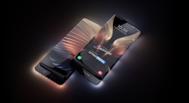 Nokia Slim X 2021: Release Date, Price, Full Specifications, Features & News.