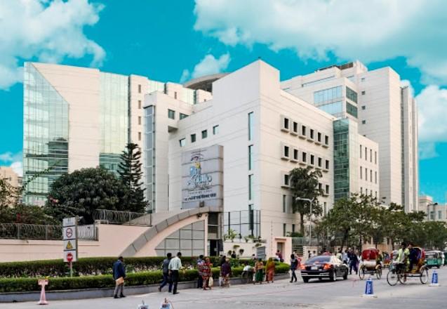 Apollo Hospital Address and Doctor list