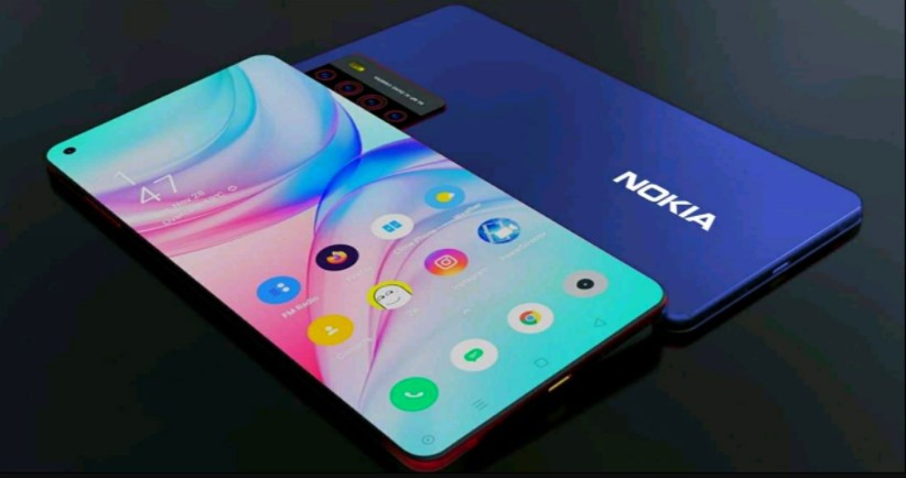 Nokia Z1 5G Release Date, Nokia Z1 5G Price, Nokia Z1 5G Specifications and Others News