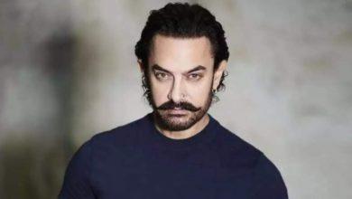 Aamir Khan Height, Weight, Age, Wiki, Biography, Family, Girlfriend, Wife