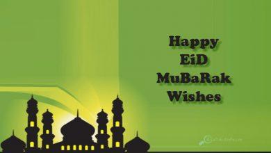 eid ul adha mubarak wishes quotes, happy eid message, eid quote, eid quotes, happy eid mubarak wishes, eid ul adha quotes, eid ul-adha quotes , eid ul adha messages, eid ul adha wishes, happy eid messages, happy eid mubarak wishes quotes, eid al adha messages, eid al-adha wishes, eid messages, eid mubarak message, eid mubarak messages, eid mubarak quotes, eid wishes, eid mubarak wishes 2021, happy eid 2021