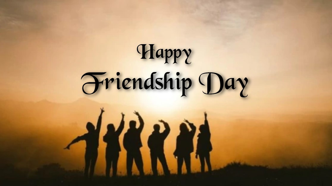 Friendship day, Friendship day 2021, Happy Friendship day 2021, International Friendship day 2021, Friendship day Quotes, Friendship day 2021 Quotes, Happy Friendship day 2021 Quotes, International Friendship day 2021 Quotes, Friendship day Wishes, Friendship day 2021 Wishes, Happy Friendship day 2021 Wishes, International Friendship day 2021 Wishes