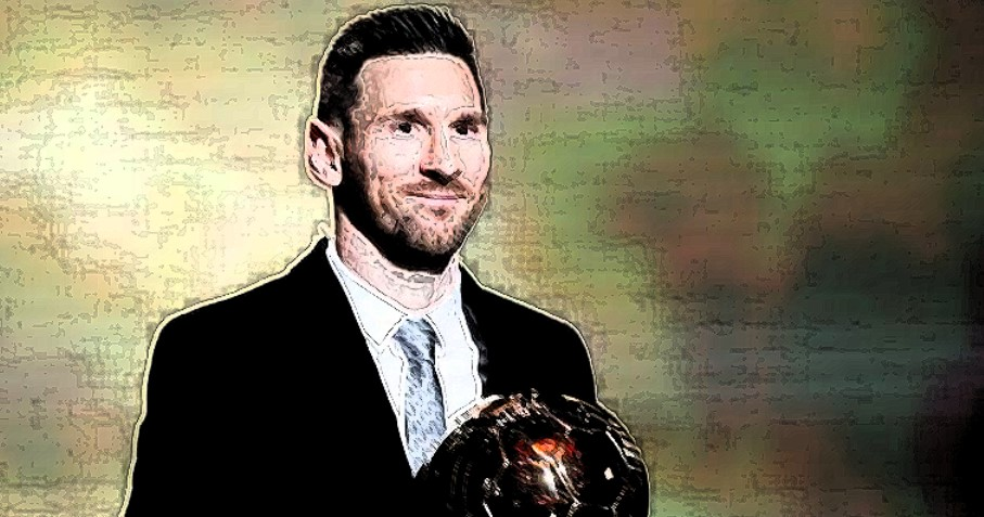 Lionel Messi Height, Weight, Age, Wiki, Biography, Family, Girlfriend, Wife and more Information