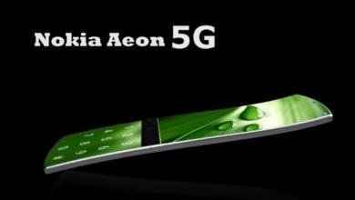 Nokia Aeon 2021: Release Date, Price, Features, and Specifications