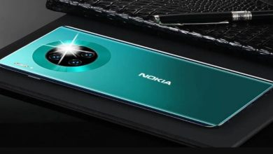 Nokia Beam Compact 2021: Release Date, Price, Features, and Specifications