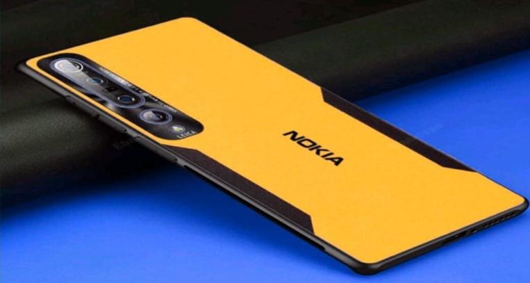 Nokia C2 Pro 5G, Nokia C2 Pro 5G 2021, Nokia C2 Pro 5G price