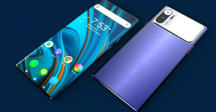 Nokia F1 2021: Release Date, Price, Features, and Full Specifications.
