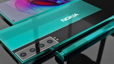 Nokia Hexa, Nokia Hexa 2021, Nokia Hexa 2021 price, Nokia Hexa 2021 release date, Nokia Hexa 2021 full specs, Nokia Hexa 2021 features