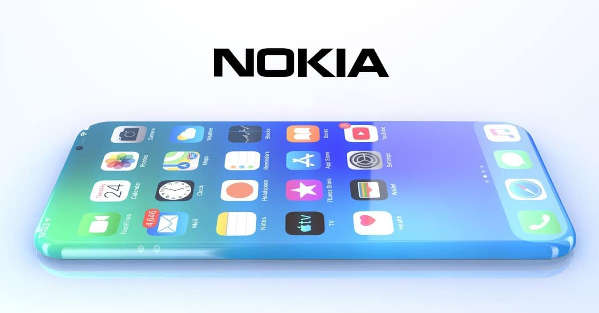 Nokia Magic 2021 Release Date, Price, Features, and Specifications