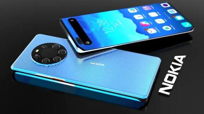 Nokia N9 Max 5G, Nokia N9 Max 5G 2021, Nokia N9 Max 5G 2021 price, Nokia N9 Max 5G 2021 release date, Nokia N9 Max 5G 2021 full specs, Nokia N9 Max 5G 2021 featudes
