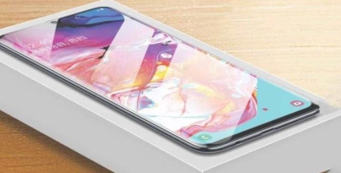 Nokia X91, Nokia X91 2021, Nokia X91 2021 Price