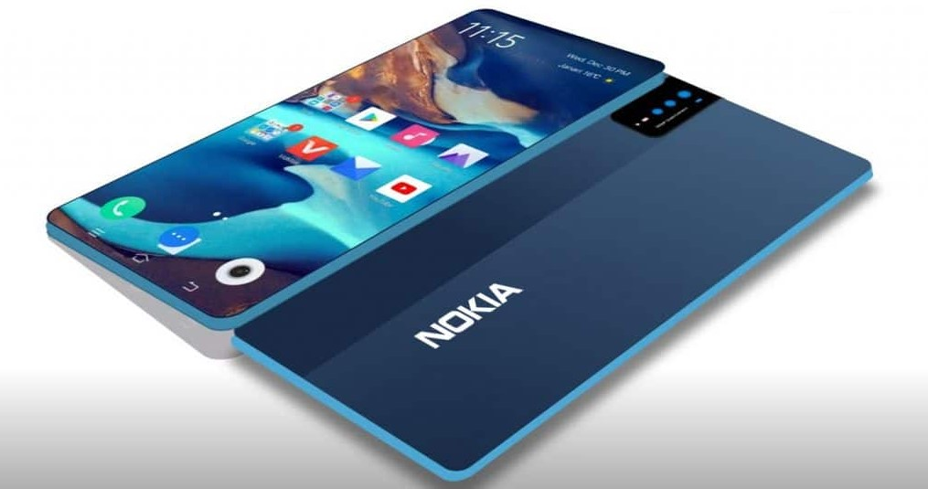 Nokia X99 Pro 2021: Release Date, Price, Features, Full Specifications, And Review.