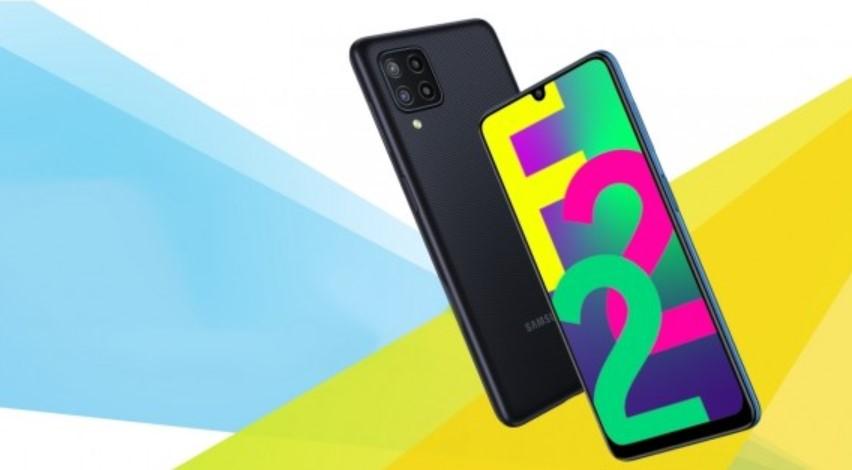 Samsung Galaxy F22 5G, Galaxy F22 5G, Samsung Galaxy F22 5G 2021 price, Samsung Galaxy F22 5G 2021 release date, Samsung Galaxy F22 5G 2021 features, Samsung Galaxy F22 5G 2021 specifications