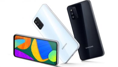 Samsung Galaxy F52 5G 2021: Prices, Specs, Release Date, and Features