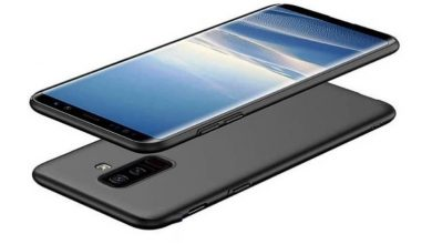 Samsung Galaxy X Pro, Samsung Galaxy X Pro 2021, Samsung Galaxy X Pro 2021 Price, Samsung Galaxy X Pro 2021 Release Date, Samsung Galaxy X Pro 2021 specifications, Samsung Galaxy X Pro 2021 features