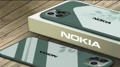 Nokia Beam Pro 2021: Release Date, Price, Features, and Specifications
