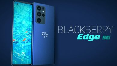 Blackberry Edge 5G 2021 Price, Release Date, Full Specifications, Feature, and Rumor