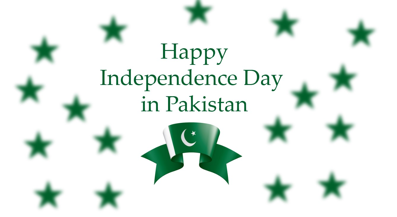Independence Day of Pakistan 2021 Wishes, Quotes, Images, Saying!
