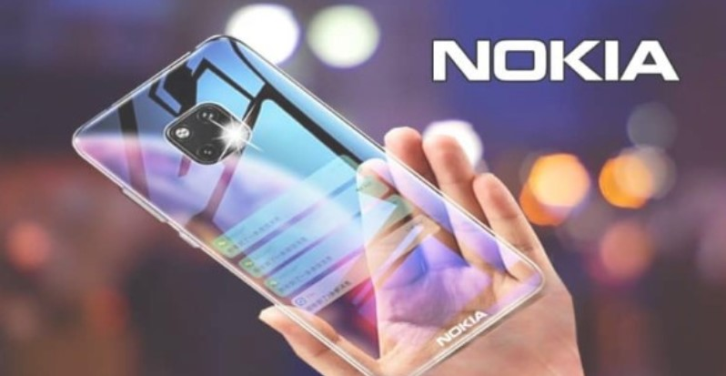 Nokia 11 Max 2021: Release Date, Price, Features, and Specifications