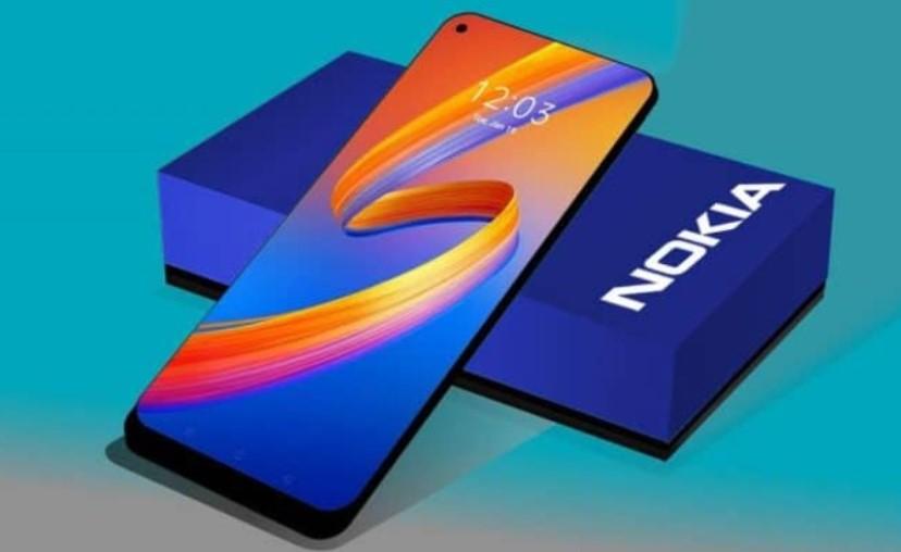 Nokia C10 Pro 5G, Nokia C10 Pro 5G 2021